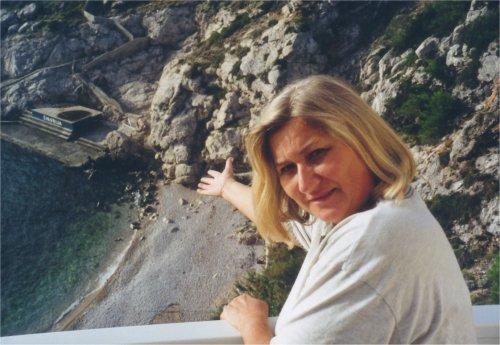 Wunderschöne Oma Bilder